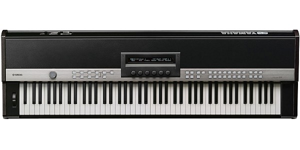 Yamaha - CP1 Stage Piano