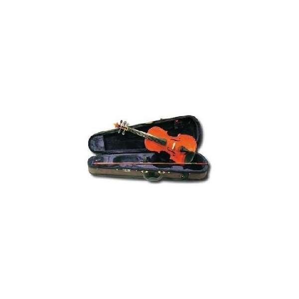 Stentor - Violino Student I 1/16