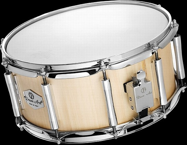 Drum Art - DA1445AB Rullante Abete