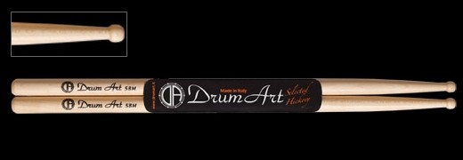 Drum Art - 5BM Acero