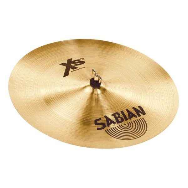 Sabian - Xs20 Chinese 18
