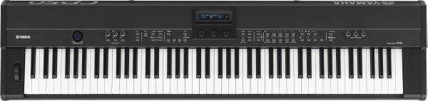 Yamaha - CP50 Stage Piano