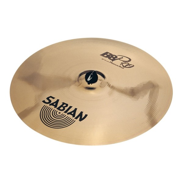 Sabian - B8 Pro Medium Ride 20