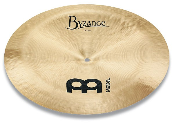"Meinl - Byzance - Traditional China 20"" B20CH"