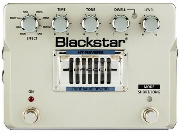 Blackstar - HT-Reverb