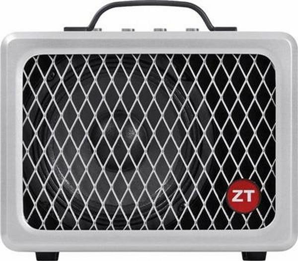 ZT - Lunchbox LBG2
