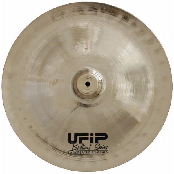 "Ufip - Brilliant - Fast China 16"""