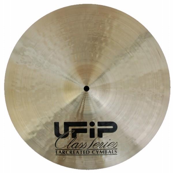 "Ufip - Class - Crash Light 18"""