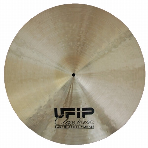 Ufip - Class - Medium Ride 22""