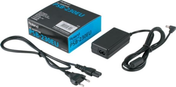Boss - PSB 230 EU Ac Adapter