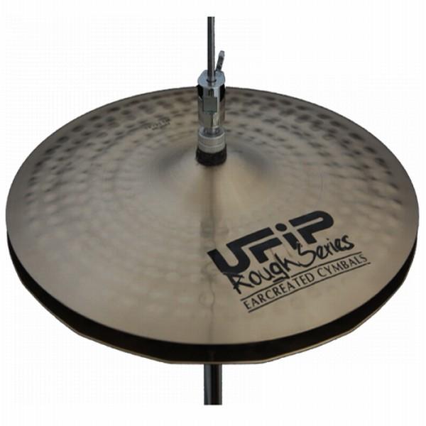 """Ufip - Rough - Wave Hi Hat 14"""""""