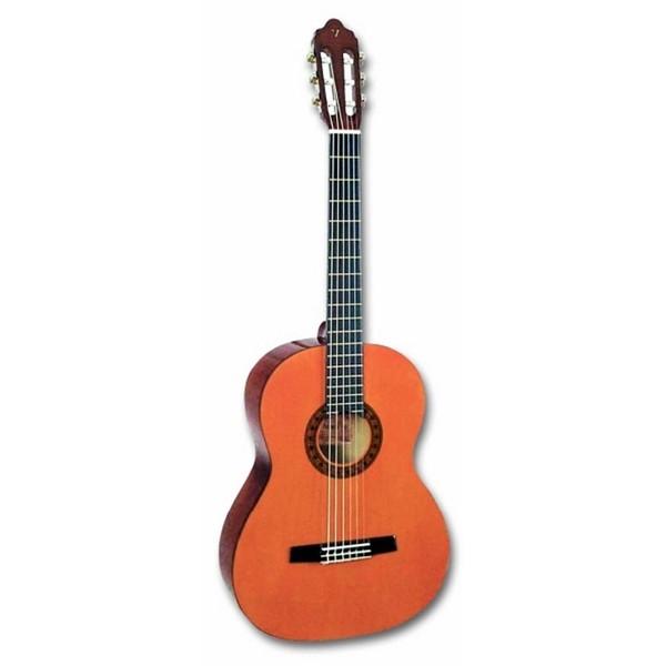 Rialto - CH3102 Chitarra Classica 1/2