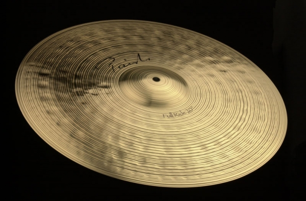 Paiste - Signature - Full Ride 20""