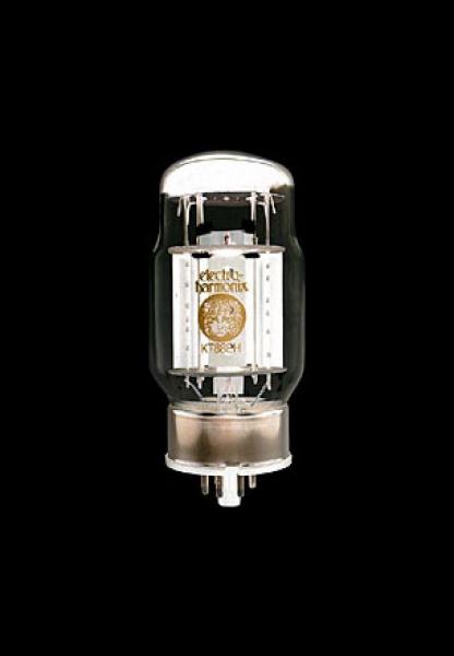 Electro Harmonix - KT88 Power Vacuum Tube