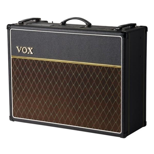 Vox - Custom Classic - AC30C2