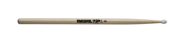 Regal - 5B con punta in Nylon