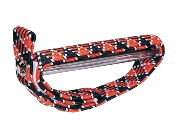 Dunlop - Elastic Regular Capo (70F)