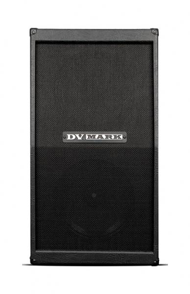 DV Mark - C212 V