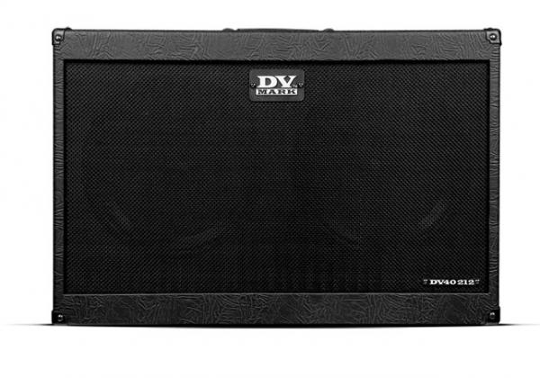 DV Mark - DV40 212 Combo