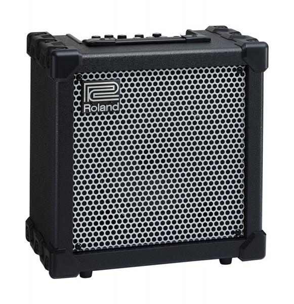 Roland - CUBE-20XL: Amplificatore per chitarra