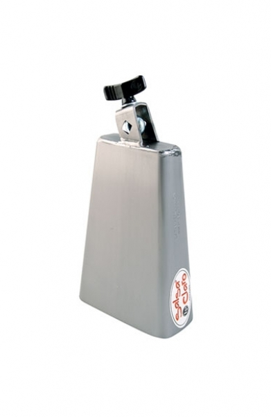 Lp Latin Percussion - ES11 - Salsa Claro Cowbell