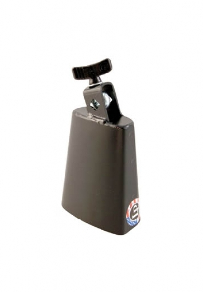 Lp Latin Percussion - LP204A - Black Beauty Cowbell