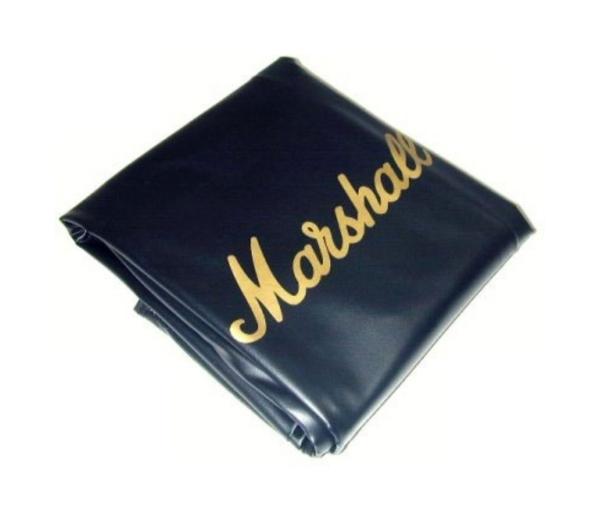 Marshall - Fodera per 1960A