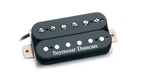 Seymour Duncan - SH 2N PickUp Nero