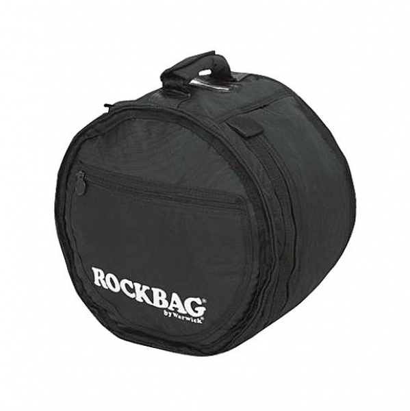 "Rockbag - Deluxe - RB22564B Power Tom 14"" x 14"""