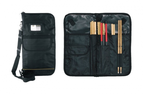 Rockbag - Deluxe - [RB22695B] Deluxe Stick Bag Black