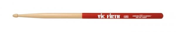 Vic Firth - 5BVG American Classic 5B Vic Grip