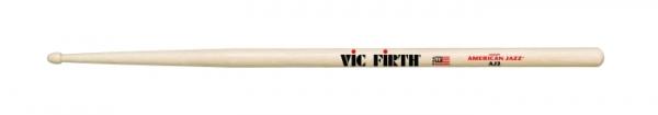 Vic Firth - AJ2 American Jazz 2