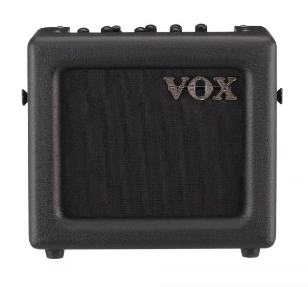 Vox - MINI3