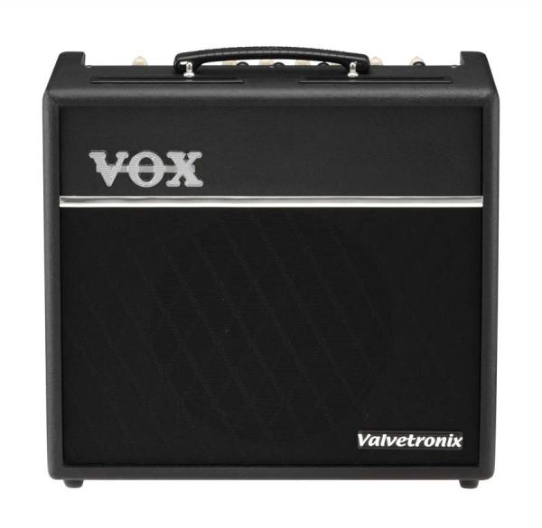 Vox - Valvetronix - VT40+