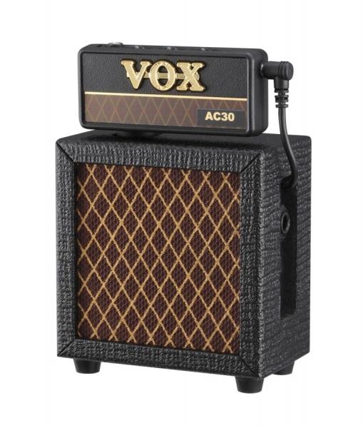 Vox - amPlug - Cabinet