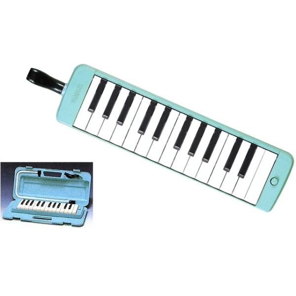 Yamaha - P32D Pianica 32 Tasti