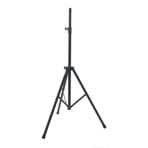 Proel - [SPSK310BK] supporto per luci