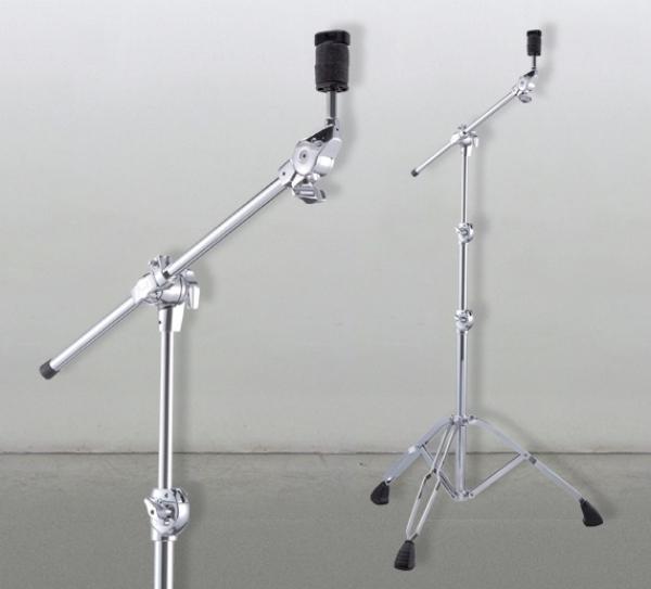 Pearl - B-900 Cymbal Stand Telescopic