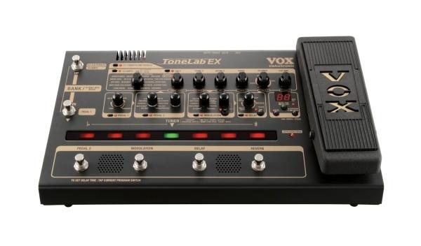 Vox - Tonelab EX