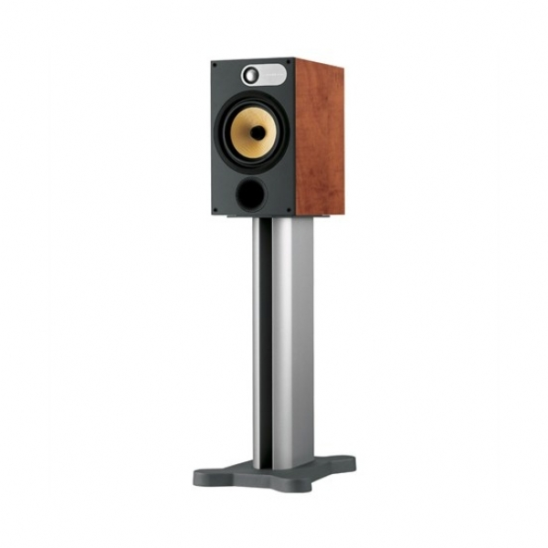 Bowers & Wilkins - Serie 600 - 685 Red Cherry - Coppia
