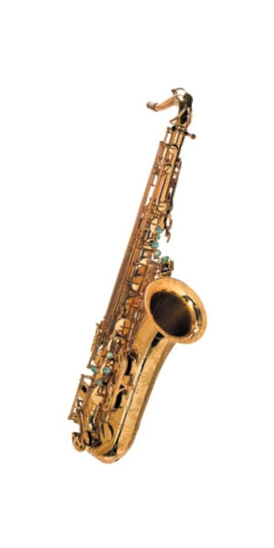 Grassi - TS400 Sax tenore in Sib