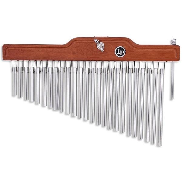 Lp Latin Percussion - Lp515 - campane 50 tubi doppia fila
