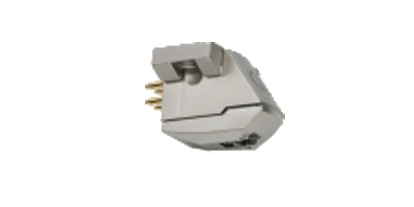 Audio Technica - AT-F7 Dual moving coil cartridge