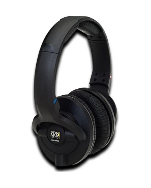 Krk - KNS 6400