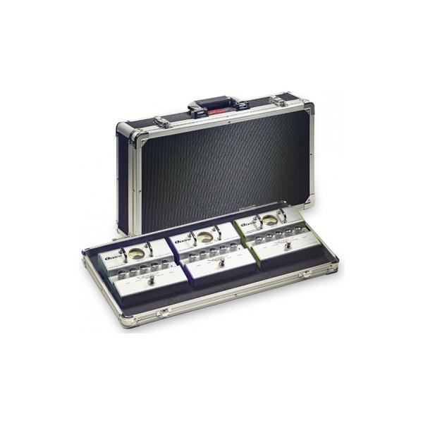 Stagg - UPC-500 Case per Pedalini