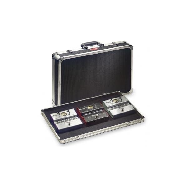 Stagg - UPC-535 Case per Pedalini