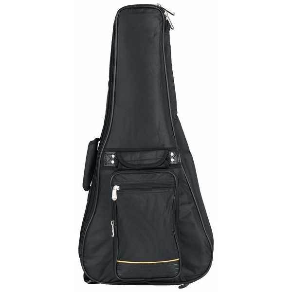 Rockbag - RB20613B/PLUS Custodia Mandolino