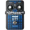 Ebs - Black label pedals - DPhaser