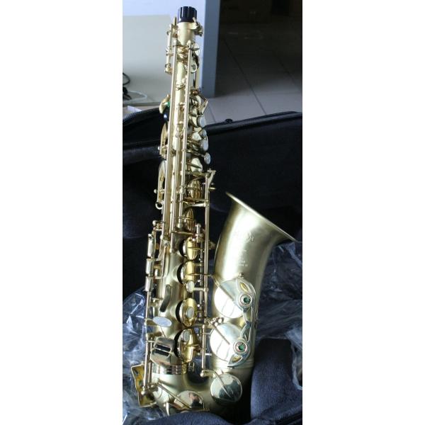 Selmer - [SA80II] Sax alto