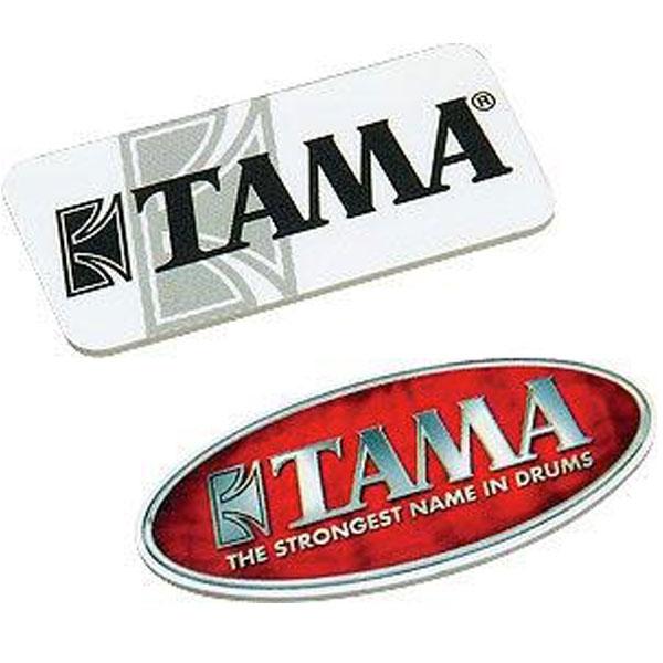 Tama - [TSM01] Sordina Esterna
